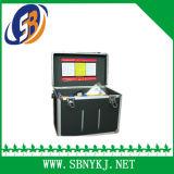 Economizador de Combustível para automóvel (SB88)