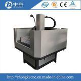 Автомат для резки CNC металла для алюминия