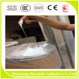 高品質の水の基づいた粘着剤