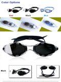 Хорошее качество купаться очки с объективами противотуманных фар - мужская плавательный защитные очки или к услугам гостей женщин защитные очки