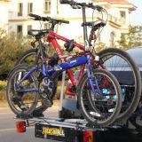 عالميّ سيارة مؤخّرة درّاجة شركة نقل جويّ ([بت] [رف407])