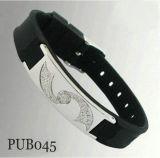 Ионные браслет (PUB040xi)