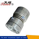 Ts1l는 펌프를 위한 연결 알루미늄 물자를 노호한다