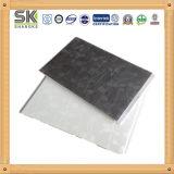 Panel del techo de PVC especial diseño de materiales de construcción para la decoración del hogar