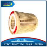 Filtres à air automatiques 11427541827 de Suppiy de constructeurs de filtre à air de la Chine