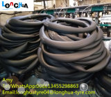 Alta elasticidade aparente da Borracha Natural Tubo Interno de motocicleta (300/325-17)