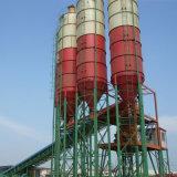 Grande impianto di miscelazione del calcestruzzo pronto per l'uso (Hzs120)