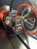 熱い販売の製品のBoschのディーゼル燃料の注入ポンプテスト