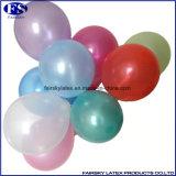 Kundenspezifische runde Form Latex-Ballon, Helium-Luftballons Preis