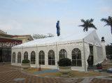 2015の屋根の上のテント