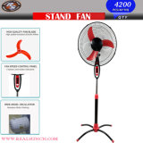 16inch Stand Fan /Floor Fan mit Four Blade