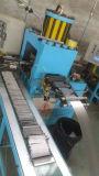 F de Spijker zonder kop van de Reeks nagelt In het groot Fabriek