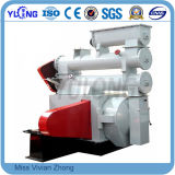 Китай горячие продажи кормов пресс-гранулятор (CE ISO9001)
