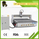 Heißer Verkauf Ql-2040 für Stich-Stein CNC-Maschine