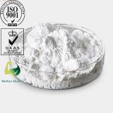 El Benzocaine a granel de la exportación 200 acoplamientos pasa con seguridad aduana BRITÁNICA
