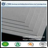 6/8/9/10mm Non-Asbestos Substitute Fiber Cement Board