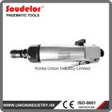 Tournevis à outils pneumatiques haute qualité 2016 (UI-7201)