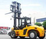 Sany SCP100c2 10 Tonnen-schwerer Portgabelstapler für Verkauf
