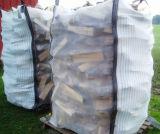 Sacchetto enorme di alta qualità e sacchetto di FIBC per l'imballaggio cemento/sabbia