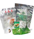 Bolsa de Comida de aluminio en ebullición /Bolsa de retorta /Bolsa de líquidos alimenticios