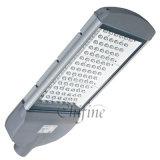 Personalizzato la muffa della pressofusione il LED Downlight