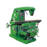 Fraiseuse de précision à vendre Machine de fraisage X6132 Dro