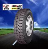 Pneus de TBR com boa tração e desempenho do off-Roadness