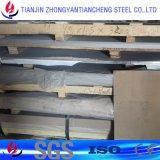 5052 de Plaat van het Aluminium van het Patroon van 5083 Sinaasappelschil in de Voorraad van de Plaat van het Aluminium voor de Bouw