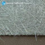 ガラス繊維の床のマット; ガラス繊維の連続的な繊維のマット