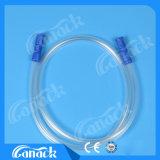 Fornecedor chinês Tubo de conexão de sucção de alta qualidade