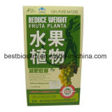 Advance Fruta Bio Slimming Pills Botanical Fruit Plant Weight Loss Capsules