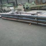 2205 het de duplexPlaat/Blad van het Roestvrij staal
