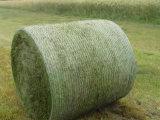 판매 1.23m를 위한 최고 둥근 가마니 포장 그물