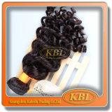 Tiefes Wave von indischem Hair Products auf Sale