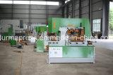 角度の鋼鉄鉄工機械Q35y-25