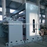 Automatic ad alta velocità Rewinder per Tissue Machine