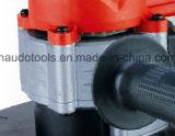 Chorreadora eléctrica 180 de la mampostería seca con el Auto-Vacío Dmj-700d-2