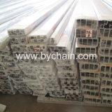 Profil d'aluminium de radiateur