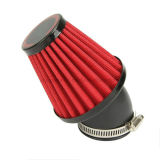 Farben-Motorrad-Teil-Luftfilter der Mischungs-Ww-9217 für alle Modelle