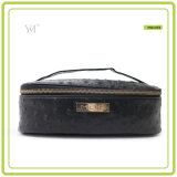 Nouveau produit Classical Best Selling Wholesale Handle Toiletry Bag