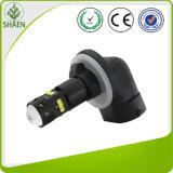 공장 가격 65W Epistar 자동 LED 안개등