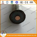 Belüftung-Isolierungs-Drähte von der direkten Fabrik