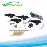 Tür-Energien-zentraler Verschluss-Installationssatz des Auto-12V Fernsteuerungsder konvertierungs-4