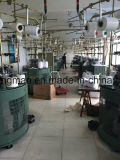 Hyg14-1248n Garments Knitting Machine