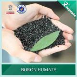 X-Humateの粉か粒状のほう素のHumateの有機肥料