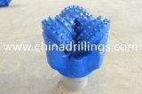 穴あけ工具IADC637堅い形成のためのすべてのサイズ