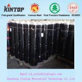 Membrana impermeável do betume autoadesivo que exporta para 3Sudeste Asiático