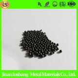 S780/40-50HRC/Steel 쏘인/강철 연마재