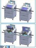 Máquina automática P4 da colagem de SMT Dispener