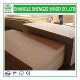 Venta caliente de la madera contrachapada comercial / madera contrachapada de lujo de chapa de madera contrachapada / Muebles Grado